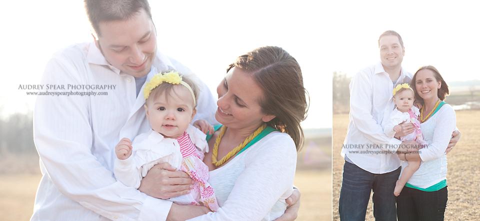 Marin-County-Family-Photography