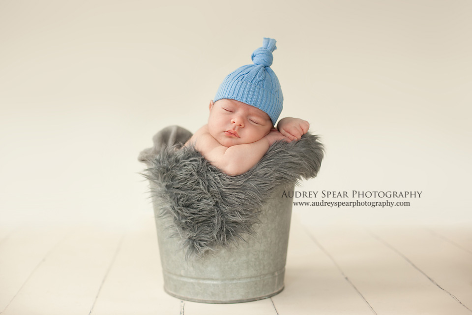 Marin-Newborn-Photographer