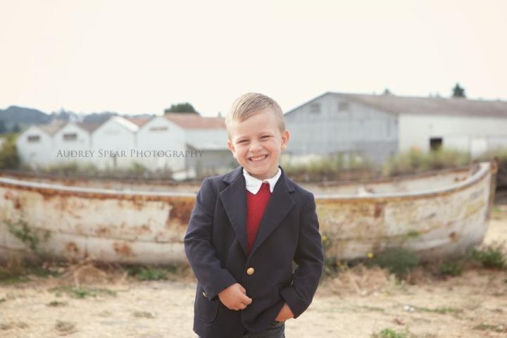 Petaluma-Child-Photographer