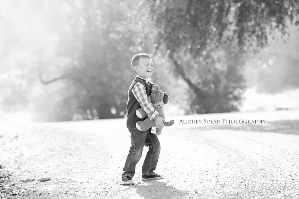 Marin-County-Child-Photographer4