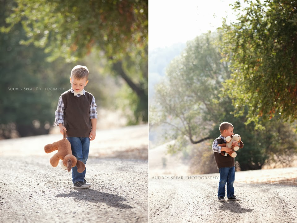 Novato-Child-Photographer3