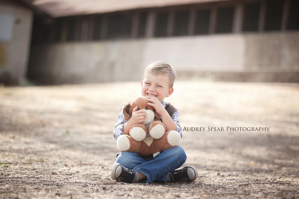 Petaluma-Child-Photographer2