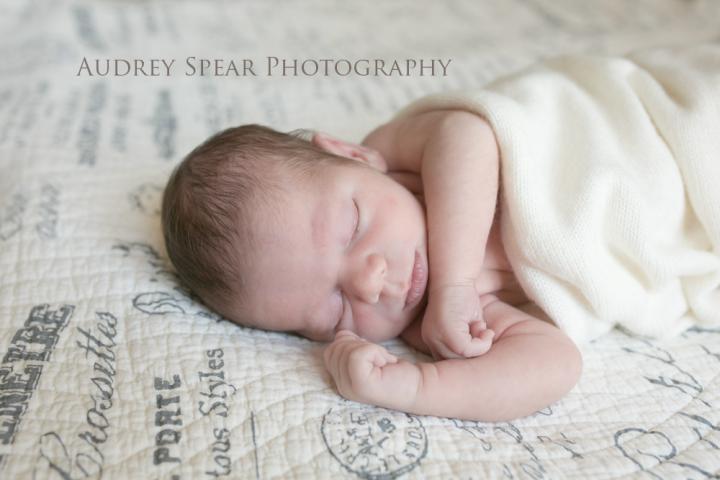 Corte-Madera-Baby-Photographer