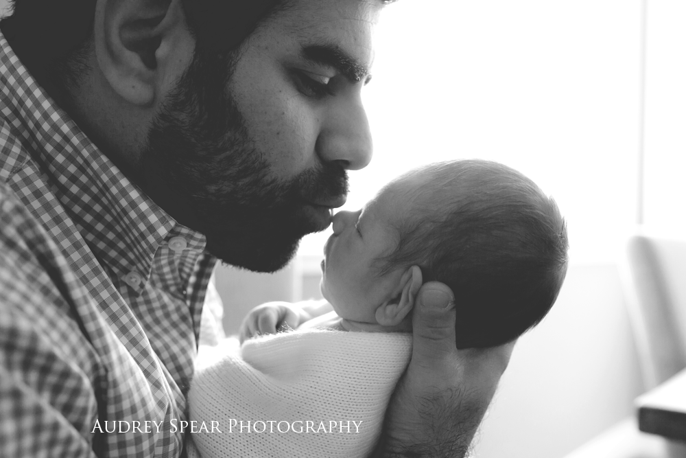 Corte-Madera-Newborn-Photographer