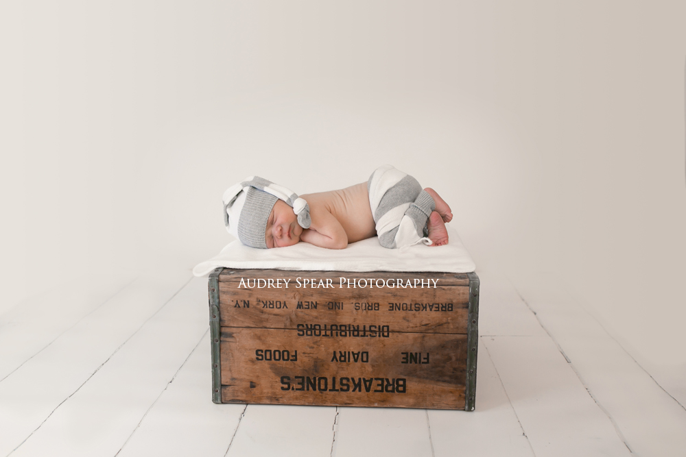 Napa-County-Newborn-Photography