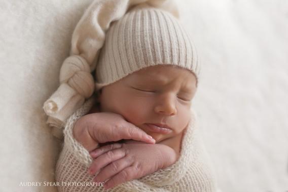 Larkspur-Baby-Photographer