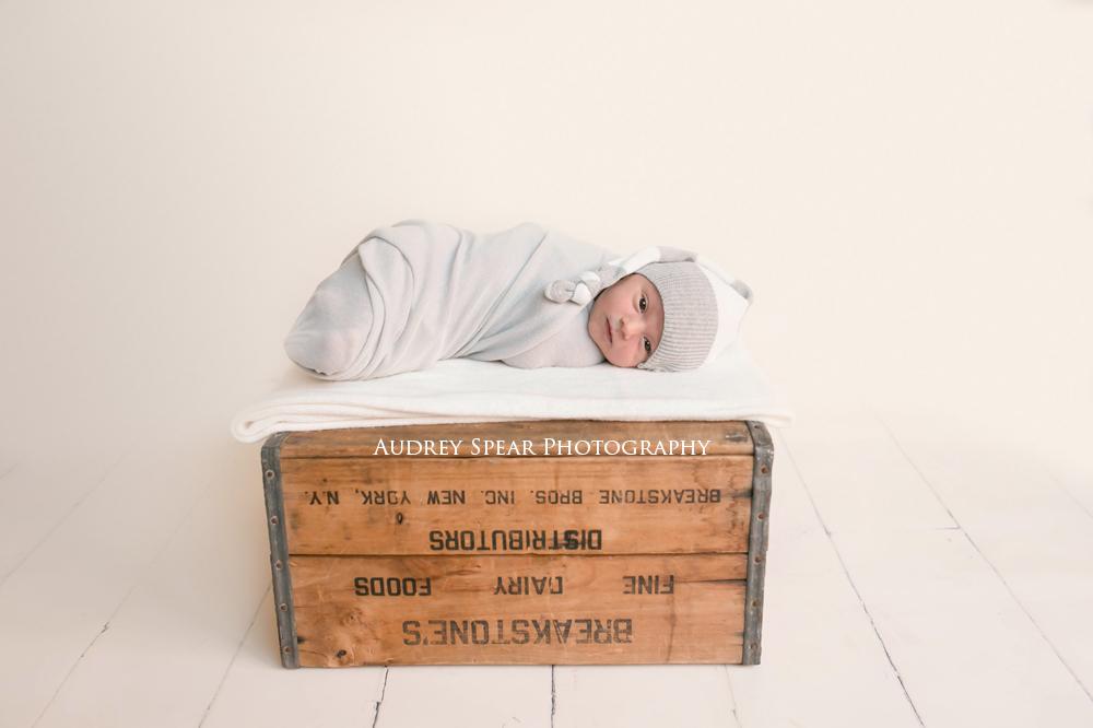 Sonoma_County_Newborn_Photographer