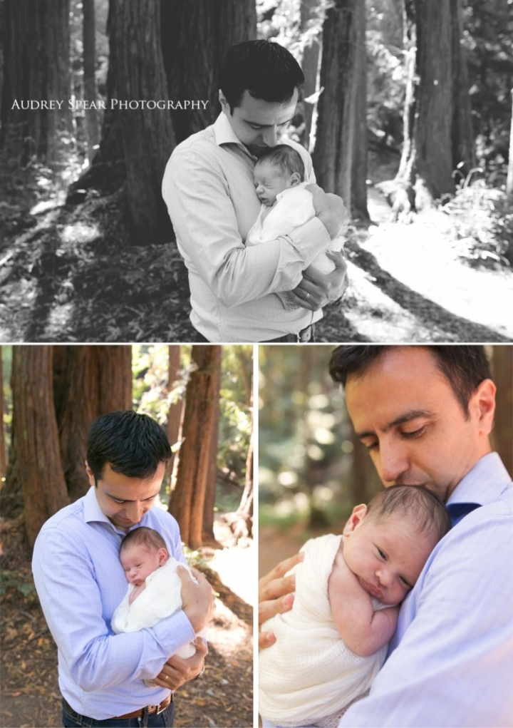 mill_valley_newborn_photography