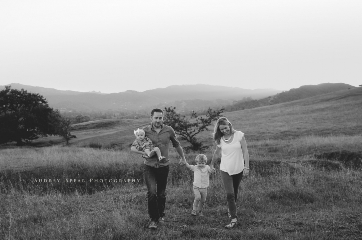 corte_madera_family_photographer