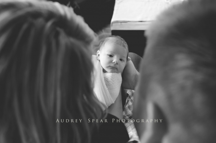 san_anselmo_newborn_photographer