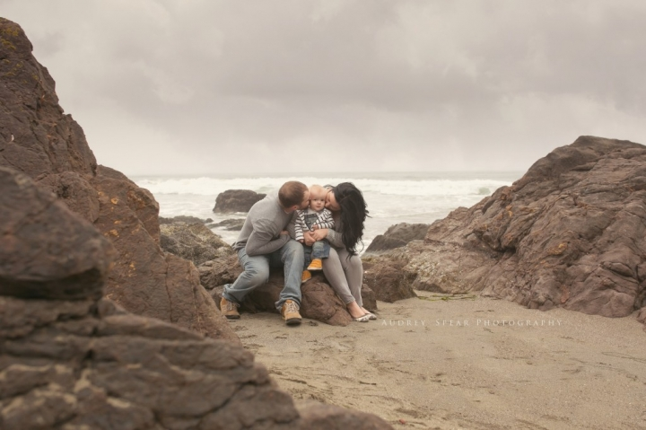 Larkspur_Family_Photography
