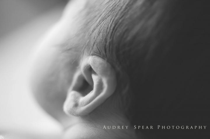 Kentfield_Baby_Photographer