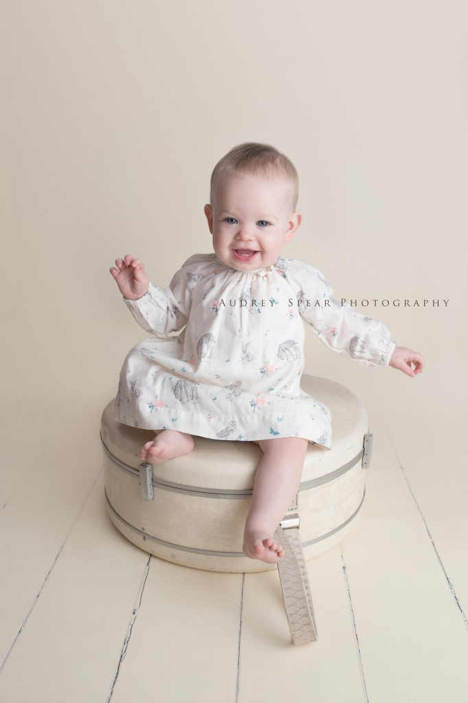 Larkspur_Baby_Photography