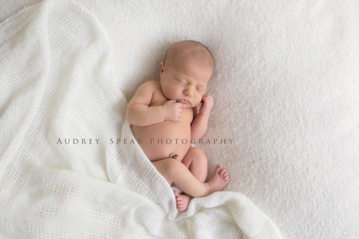Marin_County_Newborn_Photography
